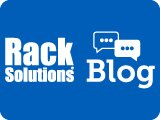 RackSolutions Blog