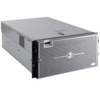 Dell PE 2900 III - Rackmount Rail Guide