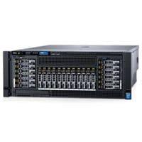 Dell PowerEdge R930