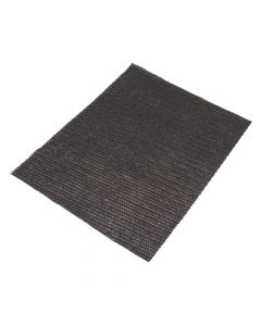 Thin Anti-Slip Mat-1USHL-MAT-THIN